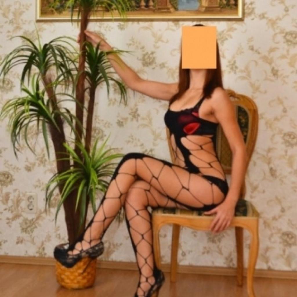 Пензенские дешевые проститутки — photo 7